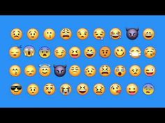 ▶ Emoji Pop Sneak Peek - YouTube