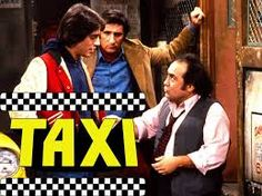 Launched the careers of Tony Danza, Danny De Vito, Christopher Lloyd and Andy Kaufman 1970s Tv Shows, Old Tv Shows, Best Tv Shows, Movies And Tv Shows, Favorite Tv Shows, 70s Sitcoms, Tony Danza, S Youtube, Television Program