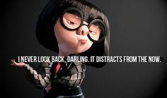 Edna Mode quote