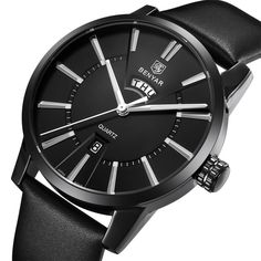 Here is a sneak peak at what s new and fresh at Costbuys today Men s  Watches Top b3d925f1dd