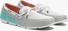 Swims - Breeze loafers for men