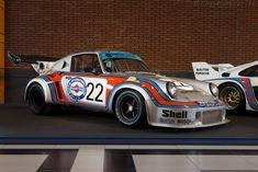 porsche 911 rsr 2.1 turbo - Google zoeken