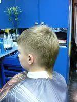 детские стрижки волос для мальчиков: 19 тыс изображений найдено в Яндекс.Картинках