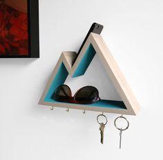 SEN-KEY 42 Pocket Over The Door Organizer,Organizer for Holding Jewelries,Hanging Closet