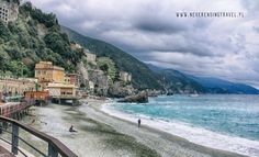 Liguria na majówkę- Cinque Terre w jeden dzień - Never Ending Travel Cinque Terre, Never, Travel, Viajes, Destinations, Traveling, Trips