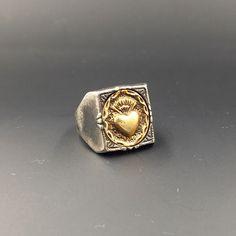 Un preferito personale dal mio negozio Etsy https://www.etsy.com/it/listing/501446513/sacred-small-square