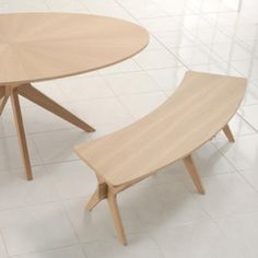 Dining Benches With Backs Upholstered For Round Table | Casana Sherbrook  Upholstered Curved Dining Bench | Decor | Pinterest | Dining Bench, ...