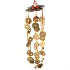 moonrise magic is your ultimate online store for feng shui products energy tools and siritual feng shui quick spells