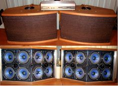 1000 images about bose 901s on pinterest speaker system speakers and speakers for sale. Black Bedroom Furniture Sets. Home Design Ideas