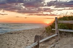 Nantucket+Island+Beaches   Nantucket Sunset   Timages Gallery Photo Blog
