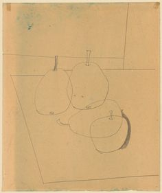 Bequest of Lockwood Thompson Interesting Drawings, Oc Drawings, Still Life Drawing, Cleveland Museum Of Art, Simple Art, Line Drawing, Art Images, Illustrations Posters, Line Art