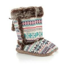 these look so comfy, i want these!
