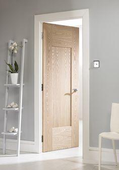 Interior Shaker Doors replacement 6 panel interior doors | modern interior doors design