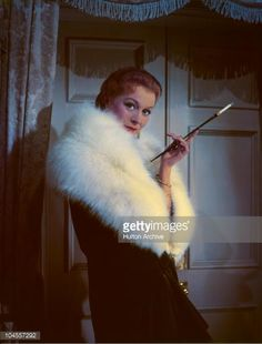 glamorous cigarette holder - Google Search