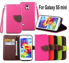 64 best cute galaxy s5 cases cover images galaxy s5 case, i phonesamsung galaxy s5 mini pu leather flip cover case for samsung galaxy s5 and galaxy s5 mini wallet cases