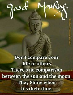 Buddha Motivational Morning Quotes - Sprüche zum Nachdenken - You are in the right place about motivational quotes positive Here we offer you the most beautiful - Buddha Quotes Life, Buddha Quotes Inspirational, Buddhist Quotes, Inspiring Quotes About Life, Spiritual Quotes, Positive Quotes, Buddha Quotes Happiness, Buddha Wisdom, Buddha Buddhism