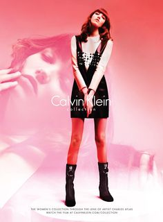 Grace-Hertzel-Calvin-Klein-Collection-FW15-05-620x843.jpg