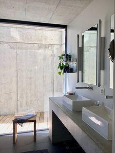 kleine zimmerdekoration badezimmer idee grun, 172 besten badezimmer bilder auf pinterest in 2018 | bathtub, home, Innenarchitektur