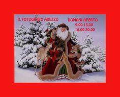Il Fotografo Arezzo - Google+