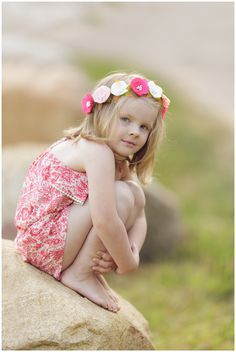 Amy Kristin Photography • Rhode Island Child and Family Photographer #ri #riphotographer #narragansett #narragansettri #Canon #200L