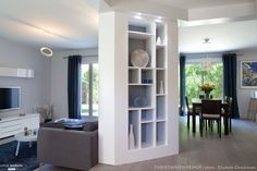 Design d'inspiration scandinave, CHRISTIANSEN DESIGN - Côté Maison