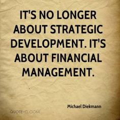 #brylaw #brylawaccounting #brylawaccountingfirm #financialmanagement #finance