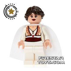 LEGO Princess Tamina