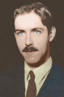 """""""Alan Watts was born in London in 1915, at the start of the first World War. At a young age he became fascinated with the Far East, and at fourteen he began to write and was published in the Journal of the London Buddhist Lodge before writing his first booklet on Zen in 1932. He moved to New York in 1938 and then to Chicago, where he served as an Episcopal priest for six years before leaving the Church."""""""