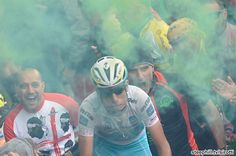 2015 Giro d'Italia Live Video, Preview, Startlist, Results, Photos, TV