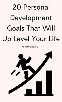 A collection of the best goal Ideas; monthly goal ideas, daily goal ideas, weekly goal ideas, short term goal ideas, personal goal ideas, financial goal ideas, yearly good ideas, long term goal ideas, new year goals idea, healthy goal ideas, physical goal idea, wellness goal idea, personal growth ideas that would change your life in 2021