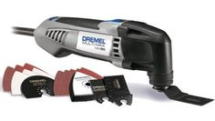 Dremel 6300-05 multi-purpose tool                              …
