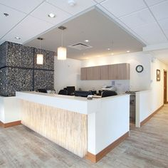 reception ceiling - Google Search