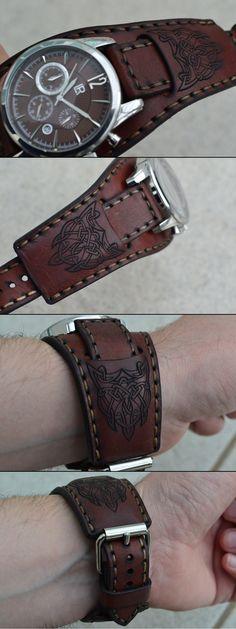 Watchband / Ремешок для часов