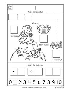 Worksheet Adding And Subtracting Integers Word Th Grade Math Worksheets Relating Fractions To Decimals  Printable Math Coloring Worksheets Word with Solve Logarithmic Equations Worksheet Excel In This Coloring Math Worksheet Your Child Will Practice Writing The  Number  And Counting Compare And Contrast Venn Diagram Worksheets Excel