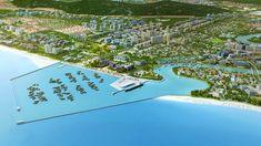 Biệt thự biển Phú Quốc khu vực An Thới https://villasphuquoc.com.vn/cac-du-an-biet-thu-bien-tai-phu-quoc.html