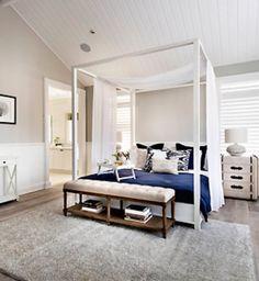 cobalt blue bedrooms on pinterest blue bedrooms 17 best ideas about blue accent walls on pinterest blue