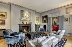 Apartment for sale at London, England, United Kingdom