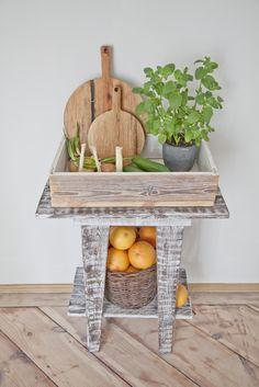 #lovewood #table #scandinavian #design #interior #wooden