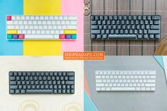 In this article, we're going to find out what's the best budget mechanical keyboard that you can get for around 4000 pesos or 80 USD. Best Budget, Computer Keyboard, Smudging, Coupon Codes, How To Find Out, Geek Stuff, Things To Come, Tech