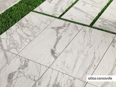 #MARVELPRO lastra 20 mm | #AtlasConcorde | #Tiles | #Ceramic | #PorcelainTiles