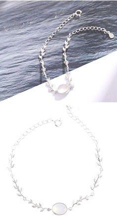 Beach Tie Clip JUN Palm Tree Tie Clip Dome Glass Jewelry Pure Handmade Palm Tree Gifts