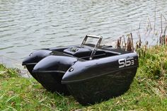 Carp Technics SB3 PRO 4 Bait Boat | eBay