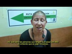 Video de Radioterapia - YouTube Videos, Youtube, Radiation Therapy, Sick, Youtubers, Youtube Movies