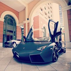 75% OFF on Private Jets Flights | www.flightpooling.com | Belissimo! Lamborghini Aventador | #travel