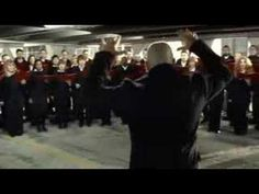 This TV advert shows the new Honda Civic being driven while the sounds of the car are performed by a choir New Honda, Honda Civic, Tv Adverts, Car Advertising, World Music, Tv Commercials, Choir, Concert, School Ideas