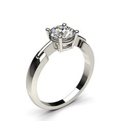 Buy Engagement Rings for your Wedding Day Don't wait just go ahead and buy one of the best beautiful Engagement Rings for Engagement Ring Stores, Engagement Rings Couple, Beautiful Engagement Rings, Couple Rings, Designer Engagement Rings, Diamond Engagement Rings, Ring Design For Female, Wall Street, Diamond Shapes