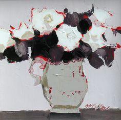 mhairi_mcgregor_-_white_roses.jpg (756×750)