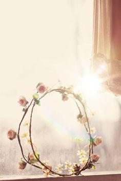<3 ... early morning lighting secrete <3