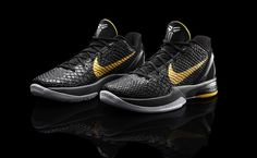 aca514e14a6e Nike Officially Unveils the Nike Zoom Kobe VI 6
