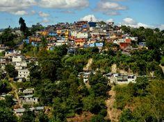 otra ciudad de Guatemala